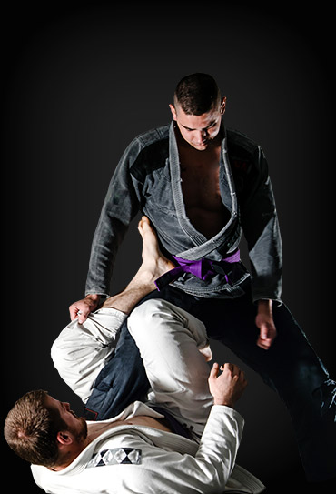 Adult Martial Arts brazilian jiu-jitsu